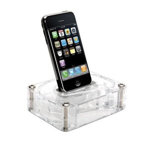 Photo of Griffin AirCurve 6261 iPod Dock
