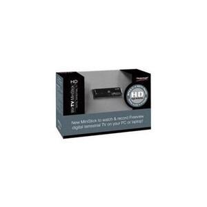 Photo of WINTV Mini-Stick HD - TV Tuner USB Set Top Box
