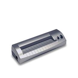 IRISCard Pro 4 USB PC/Mac Reviews