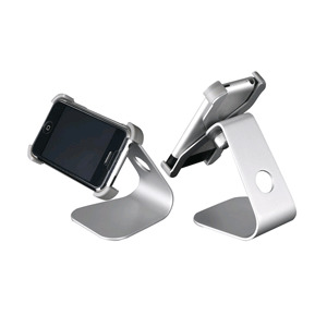 Photo of XTAND For iPhone Mobile Phone Accessory