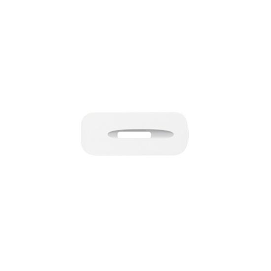 Apple iPod Universal Adapter Nano 4G