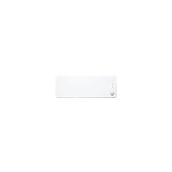 "Apple MacBook 13"" Battery"