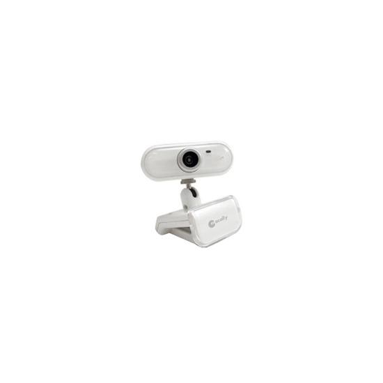 Macally Icecam V2 USB PC/Mac