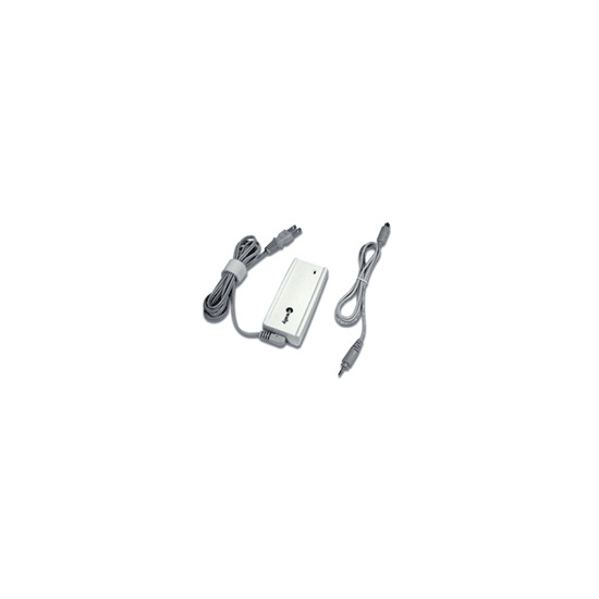 Macally AC Power Supply - Powerbook and iBook