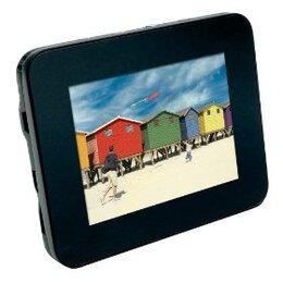 Polaroid XSU-00350B Reviews