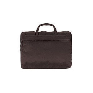 """Photo of Tucano Work Out Sleeve MB15.4"""" Dark Cafe Laptop Bag"""