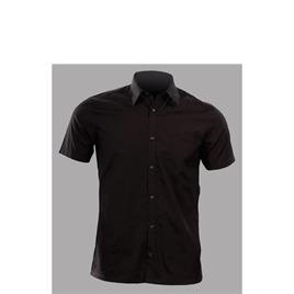 Tiger Of Sweden Black Shirt Reviews