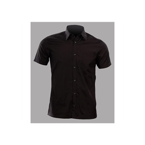 Photo of Tiger Of Sweden Black Shirt Shirt