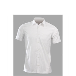 Tiger Of Sweden White Shirt Reviews