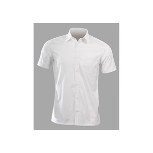 Photo of Tiger Of Sweden White Shirt Shirt
