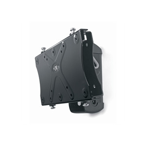 "Photo of AVF LCD501PB Adjustable Tilt TV Mount - 12-40"" TV Stands and Mount"