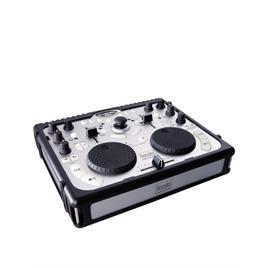Hercules MP3 DJ Control - USB Reviews