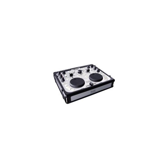 Hercules MP3 DJ Control - USB