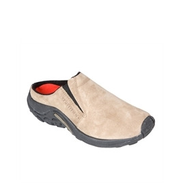 Merrell Casual Shoes - Taupe Reviews