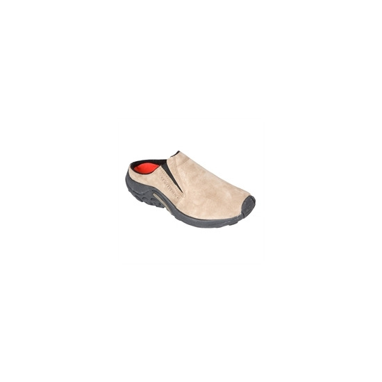 Merrell Casual Shoes - Taupe
