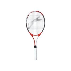 Photo of Slazenger Junior Smash 27 Tennis Racket Sports and Health Equipment