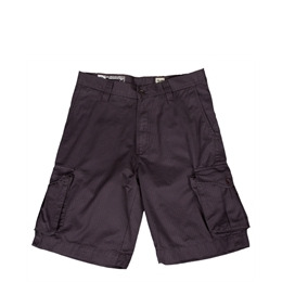 Duck and Cover Dac Shorts - Navy Reviews