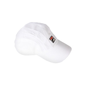 Photo of Fila Cap Performance - White Sports and Health Equipment