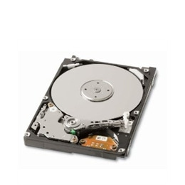 "Toshiba 320GB 2.5"" Internal SATA Reviews"