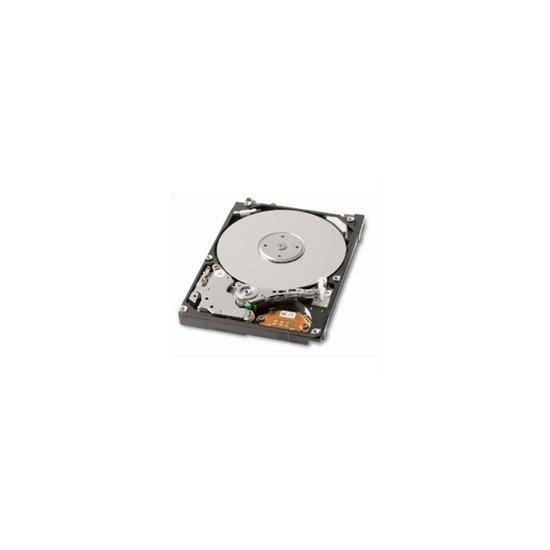 "Toshiba 320GB 2.5"" Internal SATA"