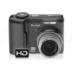 Photo of Kodak EasyShare Z1085 IS Digital Camera