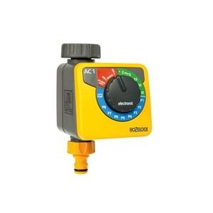 Photo of Hozelock Aqua Control 1 Garden Equipment