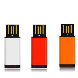 Transcend JetFlash T5 USB flash drive 2GB Reviews