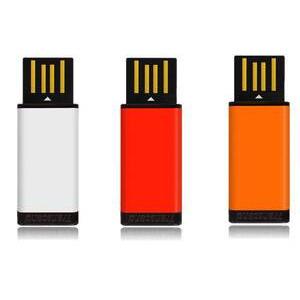 Photo of Transcend JetFlash T5 USB Flash Drive 2GB Hard Drive