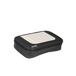 """Sitecom HDD Carry  Bag  3.5"""" Reviews"""