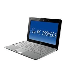 Asus Eee PC 1008HA SeaShell (Netbook) Reviews