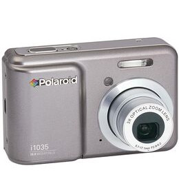 Polaroid i1035 Reviews