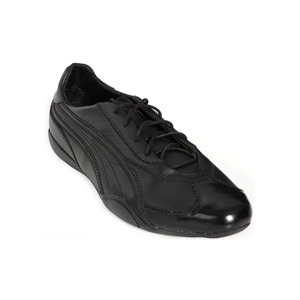 Photo of Puma Dapper Dan Trainers Trainers Woman