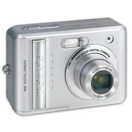 Polaroid i832 Reviews