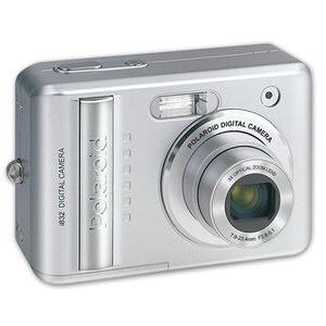Photo of Polaroid I832 Digital Camera