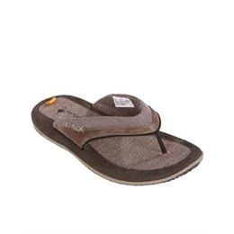 Timberland thong sandal Reviews