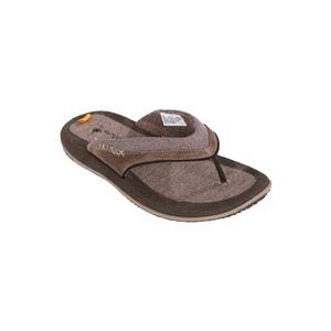 Photo of Timberland Thong Sandal Shoes Man