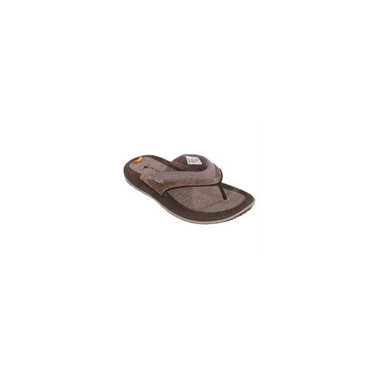 Timberland thong sandal