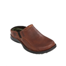 Timberland Burbank shoes Reviews