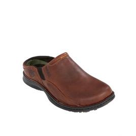 Timberland Burbank shoes Reviews