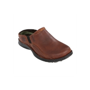 Photo of Timberland Burbank Shoes Shoes Man
