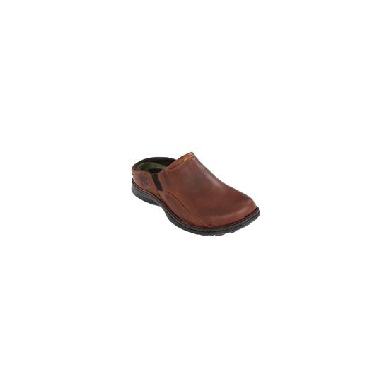 Timberland Burbank shoes