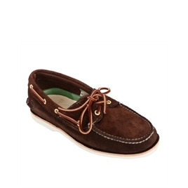 Timberland Authentic Shoes Reviews