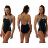 Photo of Speedo Swym Element 1PIECE XBACK Swimwear