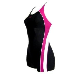 Photo of Speedo Energy Legsuit Swimwear
