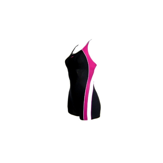 Speedo Energy Legsuit