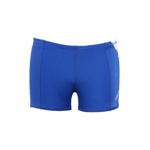 Photo of Speedo Explode Aquashort Blue Swimwear