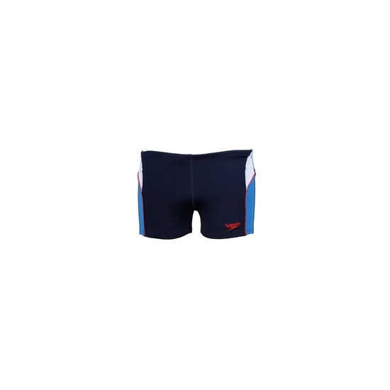 Speedo Track Aquashort Navy