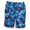 Photo of Speedo Sprint Hibiscus Watershort Swimwear