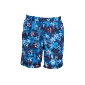 Photo of Speedo Sprint Hibiscus Watershort Swimwear