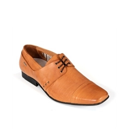 Full Circle Ancona Shoes - Tan Reviews
